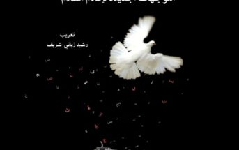 peacejournalism