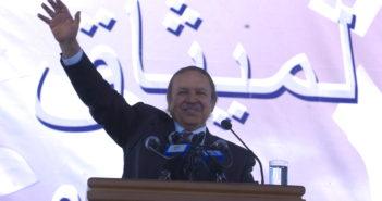 """لهذه الأسباب أرفض المراسيم المسماة زورًا بـ """"السلم والمصالحة"""" بالجزائر"""