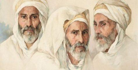 رسالة مفتوحة إلى الأستاذ علي يحيى عبد النور
