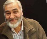 L'Algérie pleure le Dr Messaoud Ouziala, par Salim Benkhedda