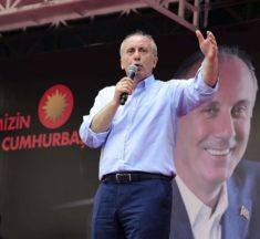 انتخابات تركيا، حتى الخاسر فيها رابحٌ