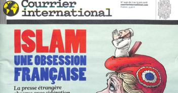 La persistance de la gestion coloniale de l'islam
