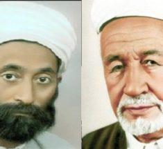 في مسألة الاحتفال بالمولد النبوي الشريف… على علماء المشرق أن يتعلموا من المغرب