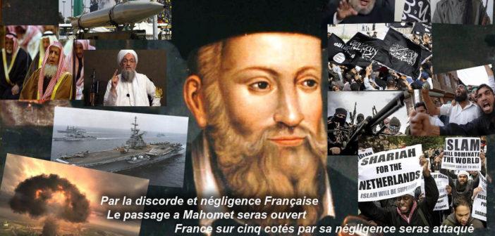 Un concert d'érudits et religieux chrétiens de l'Eglise contre l'Islam