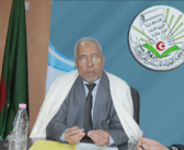 حاجة الجزائر لجمعية العلماء .. كحاجة التربة للماء و الهواء