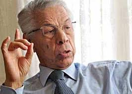 Mouloud Hamrouche, une énigme algérienne !