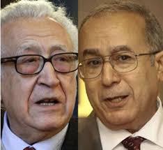 Ne sabotons pas le soulèvement populaire en Algérie par les querelles idéologiques!