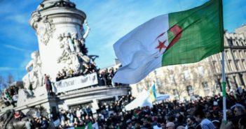 Algérie-France : Lettre ouverte aux Justes