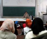 بعد عقود من الاستقلال، سيناريوهات المؤامرة الفرنسية على اللغة العربية  لا  زالت مستمرة