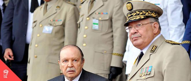الجزائر- هل يمكن أن يكون الديمقراطي انقلابيا؟