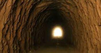 Le Harak : une lumière au fond de l'obscurité officielle