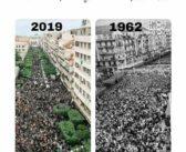 أنا متفائل بشأن الجزائر