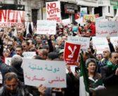 Algérie, 22 février-12 décembre 2019 : Une Révolution pleine de promesses