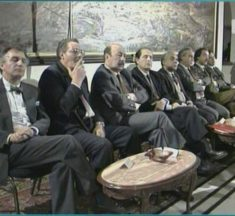 في الذكرى الـ29 لانقلاب 11 يناير 1992، هل هي فرصة لتعيد السلطة سيادة البلاد إلى أهلها