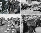 Algérie, 8 mai 1945 -8mai 2021 : le Peuple lutte encore pour son Indépendance