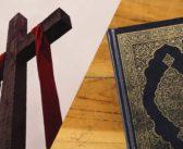 Mes réponses aux critiques d'un apologiste chrétien