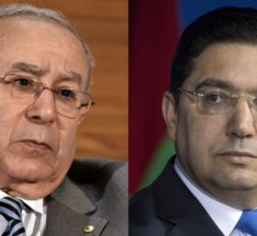 Algérie-Maroc : du Maghreb des dupes au Maghreb des peuples